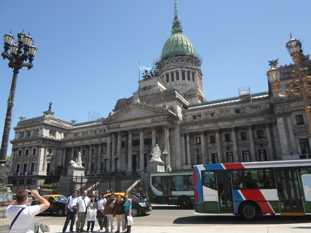 Buenos Aires 08